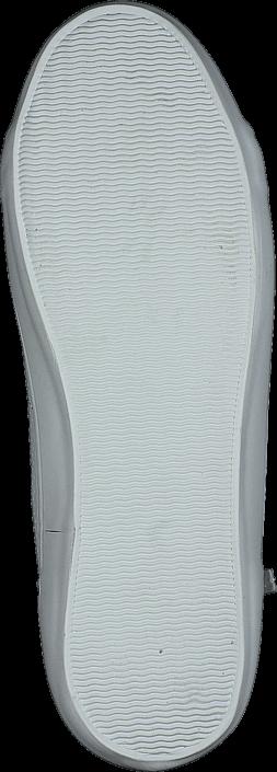 Duffy - 73-04746 White