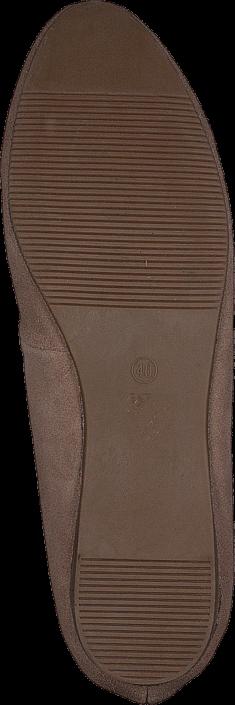 Duffy - 97-00339 Beige