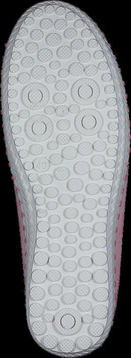 Duffy 88-01150 Pink