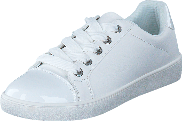 Duffy - 73-41251 White