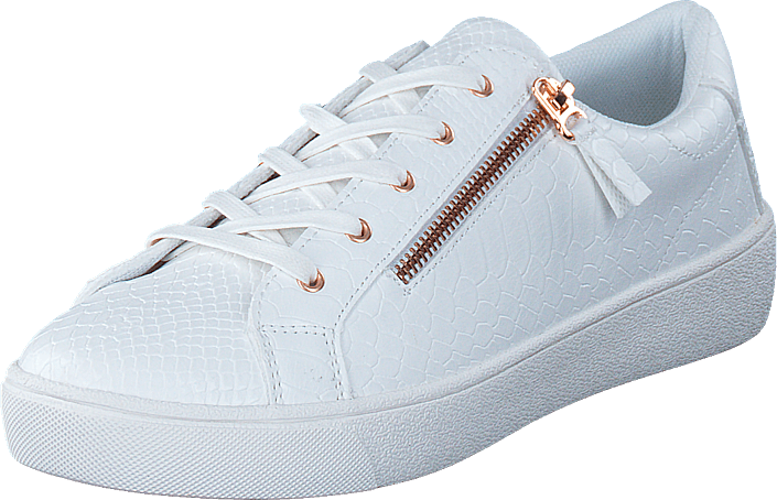 Duffy - 73-41231 White