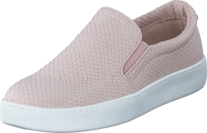 Duffy 73-41254 Kids Pink
