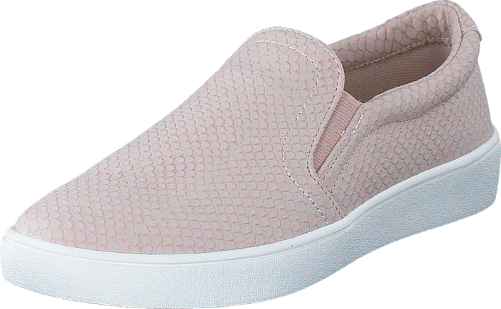 Duffy - 73-41254 Pink