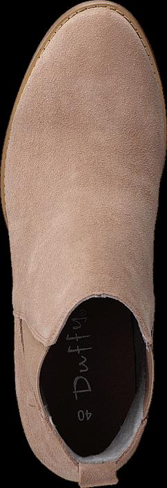 Duffy - 97-36001 Beige