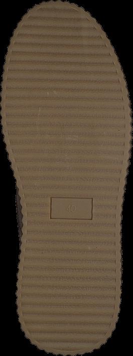 Duffy 86-86501 Beige