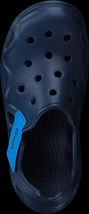 Crocs Swiftwater Wave K Navy