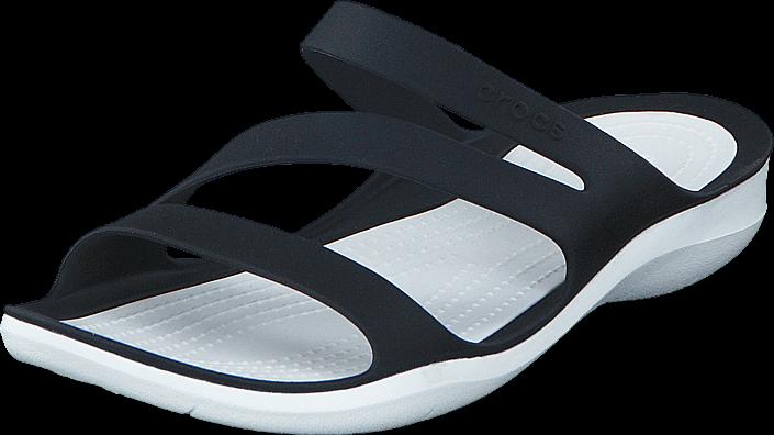 Crocs Sandalen Swiftwater Sandal W Von Crocs 53lrNv