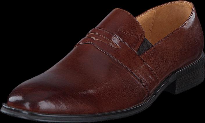 dahlin-buckland-brown-kengaet-matalapohjaiset-kengaet-juhlakengaet-ruskea-miehet-40