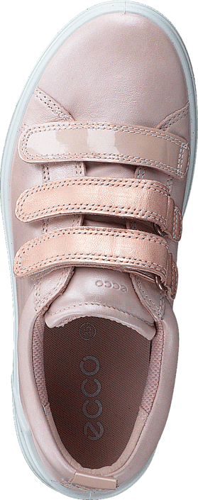 Ecco 736622 Ginnie Rose Dust/ Rose Dust