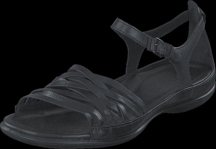 Ecco - 240973 Flash Black
