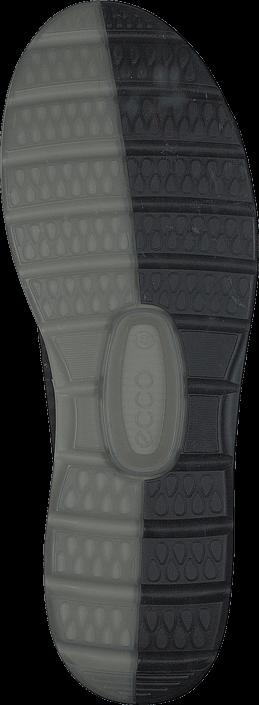 Ecco - 842513 Cool 2.0 Black
