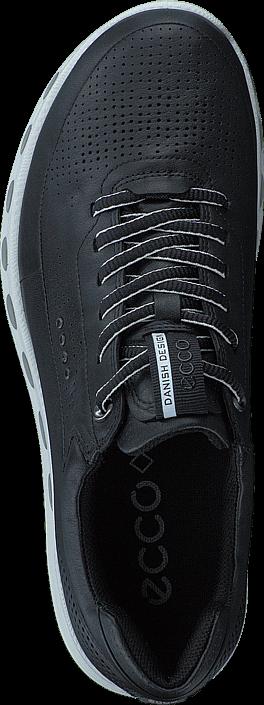 Ecco - 842514 Cool 2.0 Black