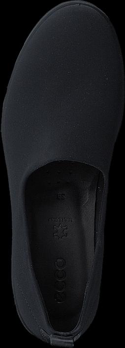 Ecco - 282073 Bella Black