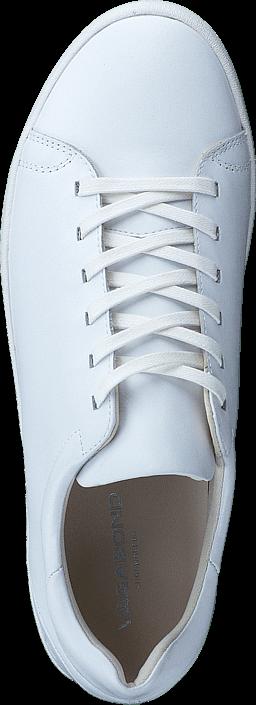 Vagabond Vince 4379-101-01 01 White