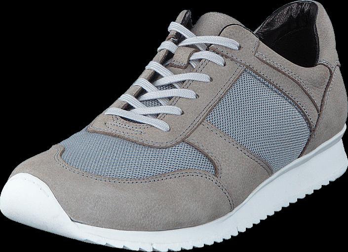 Vagabond Apsley 4389-002-17 17 Grey