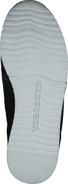 Vagabond - Apsley 4389-002-20 20 Black