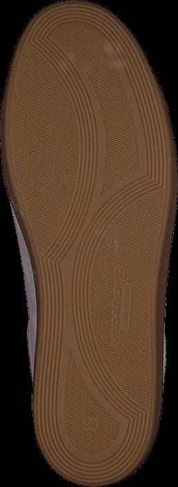 Vagabond Serena 4329-040-59 59 Milkshake