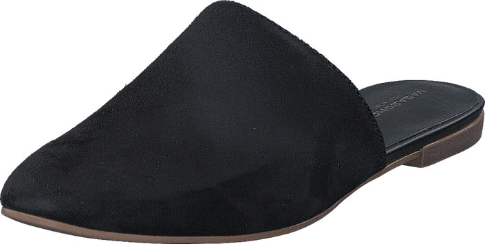 Vagabond Ayden 4305-240-20 20 Black