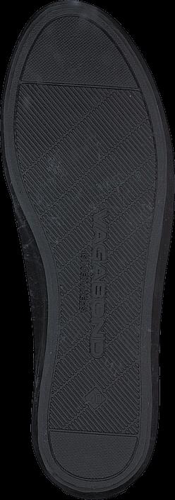 Vagabond - Keira 4344-080-20 20 Black