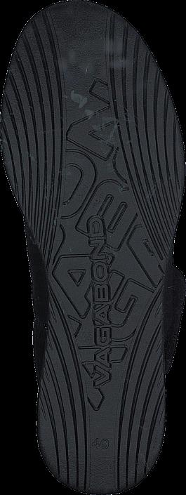 Vagabond Lola 4333-001-20 20 Black