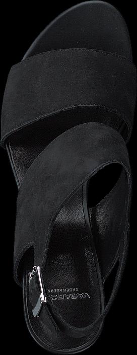 Vagabond - Beatriz 4337-250-20 20 Black