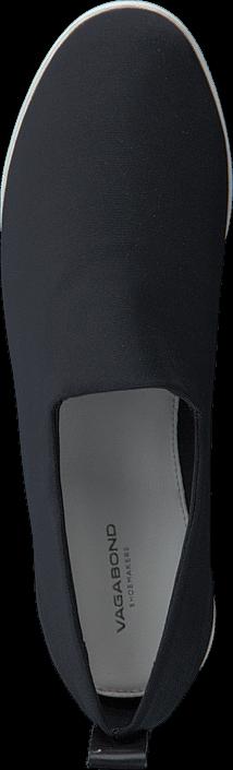 Vagabond - Lily 4340-339-20 20 Black