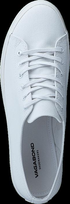 Vagabond - Keira 4344-080-01 01 White