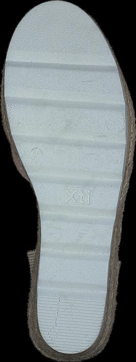 Xti - 46756 Nude