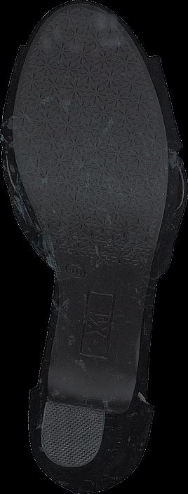 Xti 46591 Negro