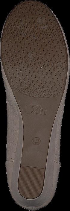 Xti - 46607 Nude