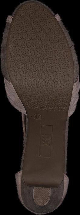 Xti - 30563 Nude