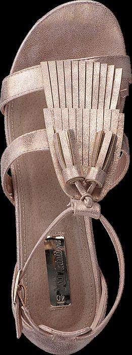 Xti - 30657 Nude