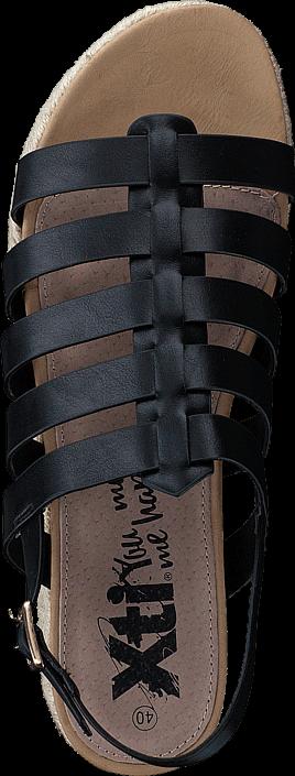 Xti - 46729 Black
