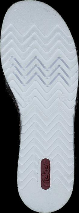 Rieker - 67985-45 Granit