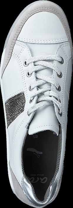 Ara - 12-34429-06 Kiesel White