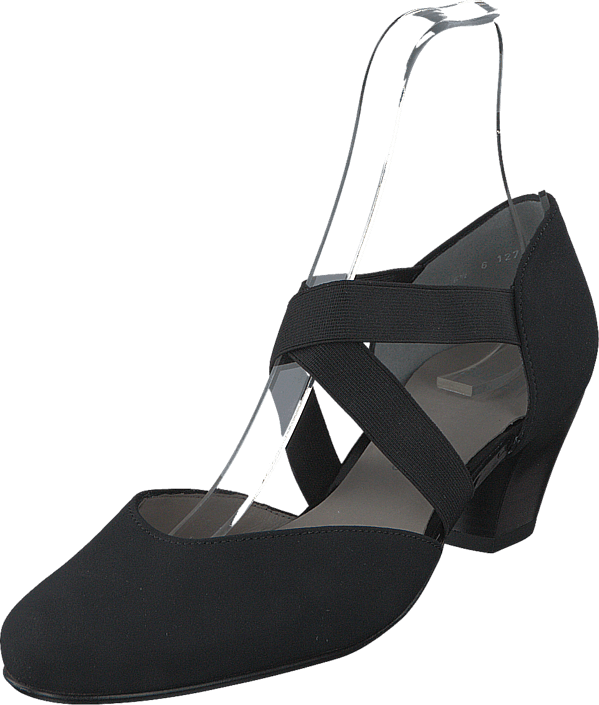 Ara - 12-33439-69 Black