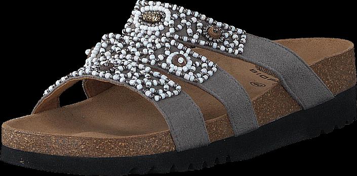 scholl-kiel-ad-grey-kengaet-sandaalit-ja-tohvelit-sandaalit-harmaa-naiset-36