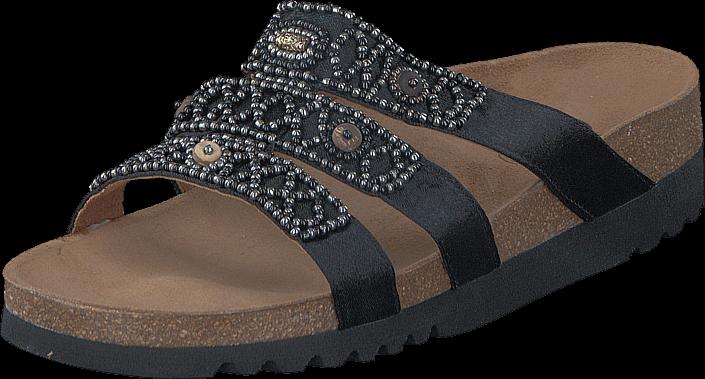 scholl-kiel-ad-black-kengaet-sandaalit-ja-tohvelit-sandaalit-musta-naiset-36