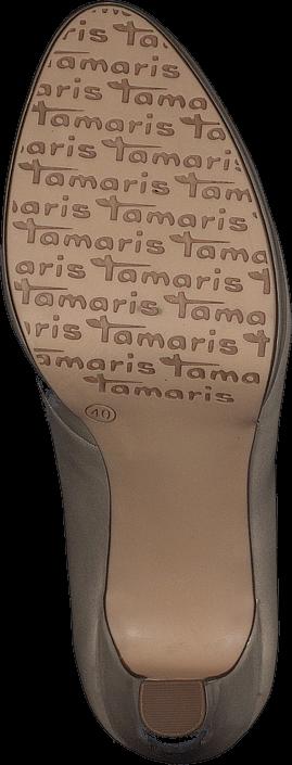 Tamaris - 1-1-22426-28 428 Dune Patent