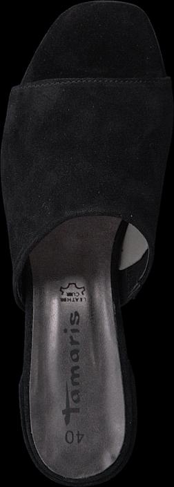 Tamaris - 1-1-27224-38 001 Black