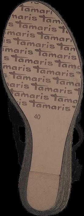 Tamaris - 1-1-28342-28 001 Black