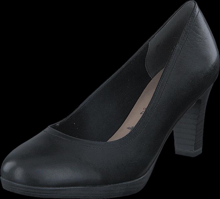 Tamaris - 1-1-22410-28 001 Black