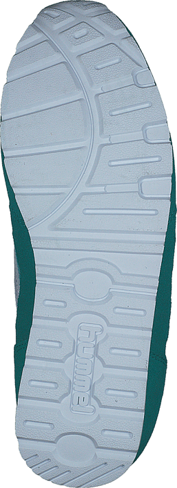 Hummel Reflex Sport JR Blue Radiance