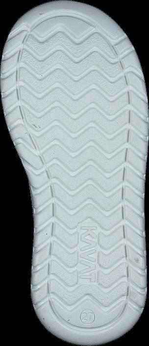 Kavat - Mobacka XC White