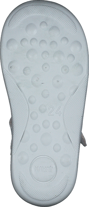 Kavat - Ängsskär XC White