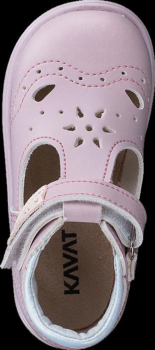 Kavat - Ängsskär XC Pink