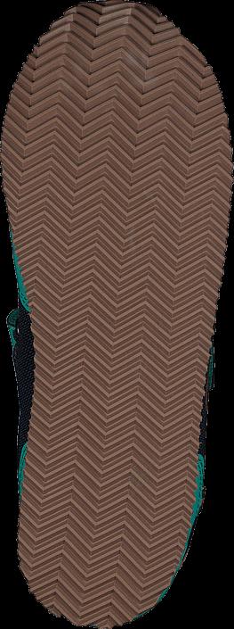 Kavat - Vigge 31-39 Green