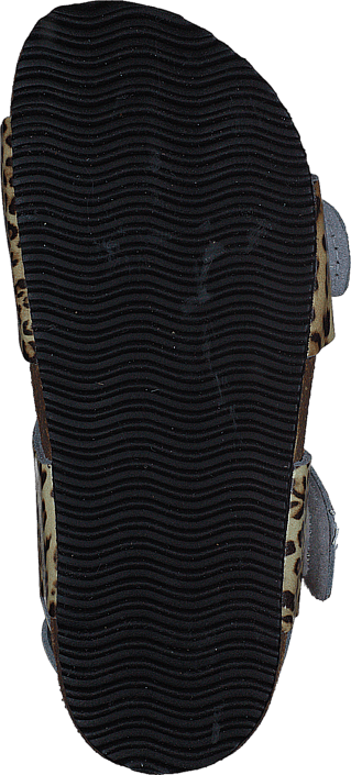 Kavat Bomhus XC Leopard