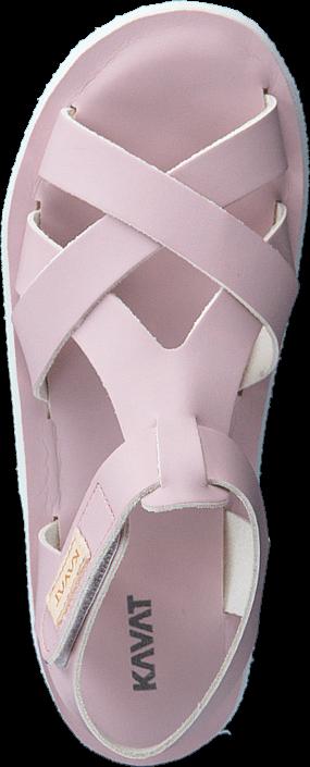 Kavat - Nynäs XC Pink