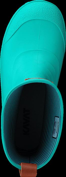 Kavat - Grytgöl WP Green